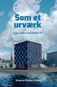 SomEtUrværk-front-small
